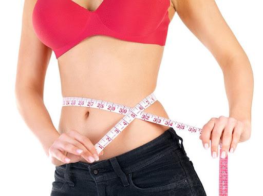 Thực đơn giảm cân trong 1 tháng, giúp giảm 10kg cực sốc